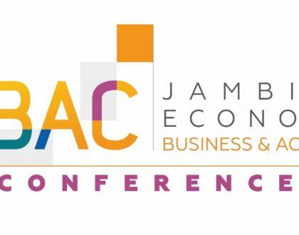 FEB Unja Akan Selenggarakan Konferensi Ilmiah Nasional JEBAC pada 5 November 2018