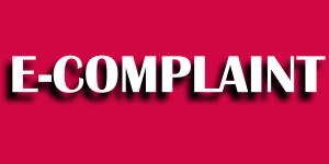 e complaint